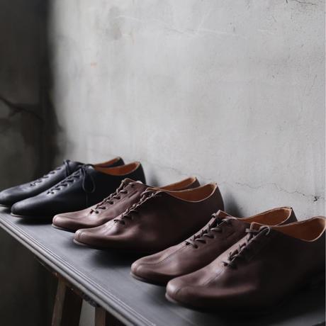 formeフォルメ/ Dance shoesダンスシューズ/ fo-20020B ( fm-80 )