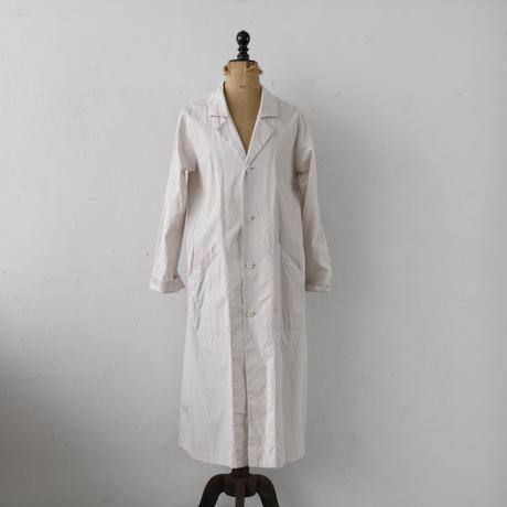 cavane キャヴァネ / artisan-coat unisexコート / ca-19027