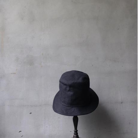 der antagonist デ アンタゴニスト / hat帽子 / H22RSC21