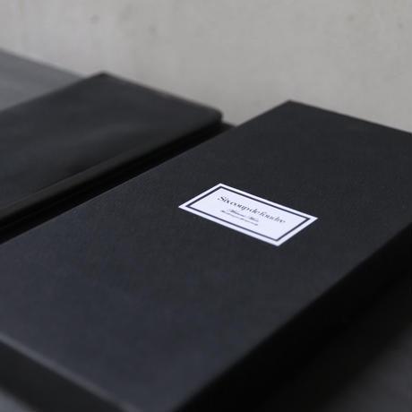 Six coup de foudre シス クード フードル/ bill case /  six-21002(cocoro-05 )