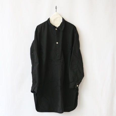 Euro select ユーロセレクト / グランパシャツGrandpa shirt  / eu-16003