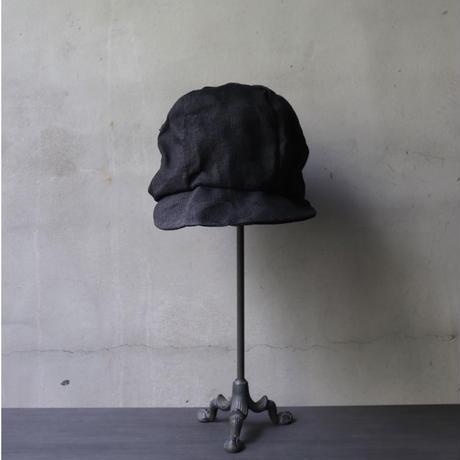Reinhard plank レナードプランク/ PAUL (Bespoke product) 帽子 / rp-21006