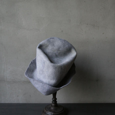 Reinhard plank レナードプランク/  ARTISTA帽子 / rp-18901
