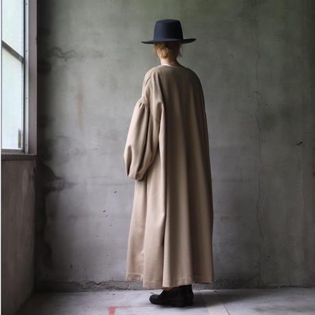 cavane キャヴァネ /   Limited-coatコート  / ca-20123