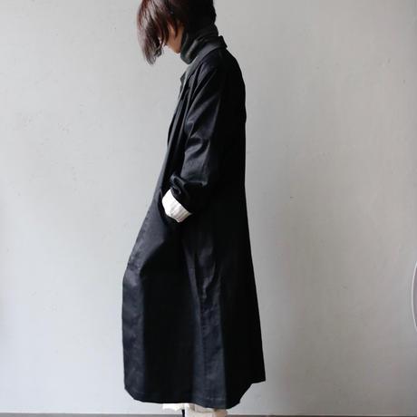 cavane キャヴァネ / worker-coat unisexワーカーコート / ca-18000