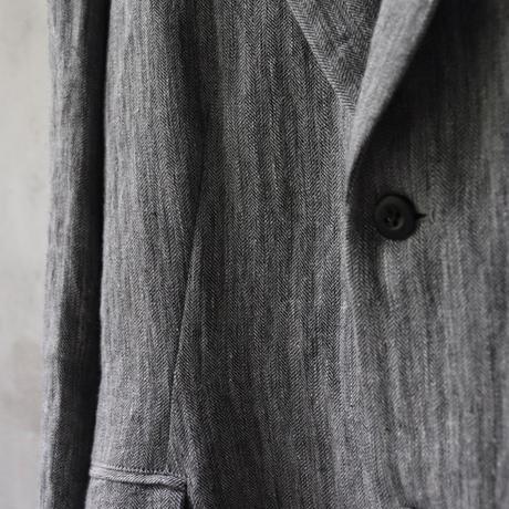 cavane キャヴァネ / 2B Jacketジャケット/ / ca-21103
