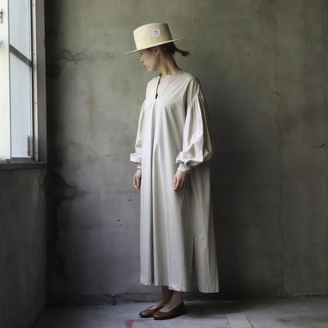cavane キャヴァネ /  one-piece dressワンピース / ca-21350
