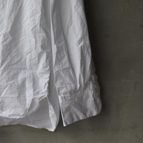 Bergfabel バーグファベル /farmer shirt シャツ/ BFMSH40/A01