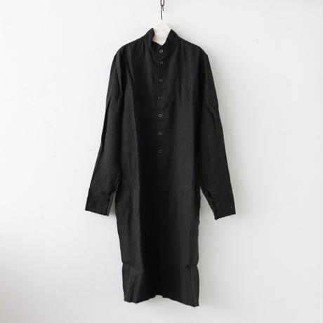 BIEK VERSTAPPEN /  Long-Shirtsシャツ / Bie-19005