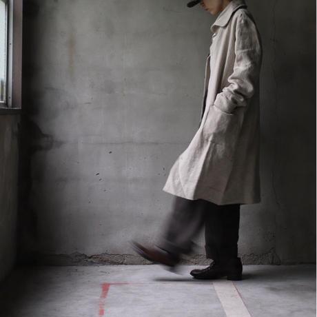 der antagonist デ アンタゴニスト / Trousersパンツ / P3BLAT21/22