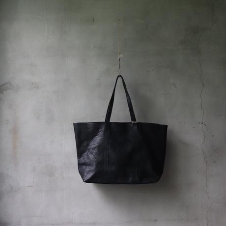 CORIU コリゥ/  SHOPPER BUFALO SOFT(C05) / cor-20005