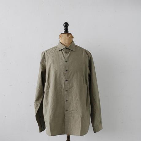 cavane キャヴァネ / Over-shirtsシャツ / ca-19026