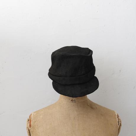 Reinhard plank レナードプランク/  SILVIO帽子 / rp-19001