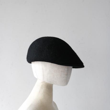Reinhard plank レナードプランク/  COPPOLA WOOL  R帽子 / rp-17020