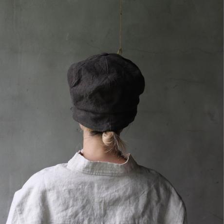 der antagonist デ アンタゴニスト / Casquette帽子 / C11BLAT21/22