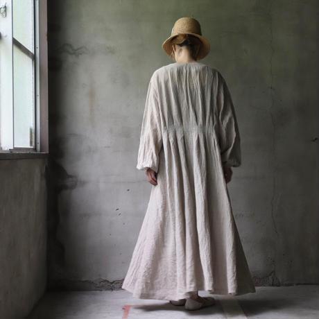 cavane キャヴァネ / dressワンピースドレス / ca-21075