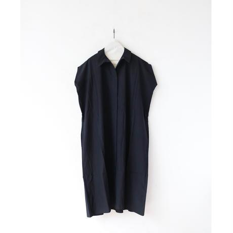 Bergfabel バーグファベル / Bell dressベルドレス/ Bfw-sa70071