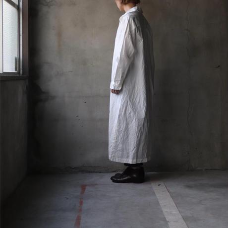 cavane キャヴァネ / Long shirt Onepieceワンピース / ca-21016