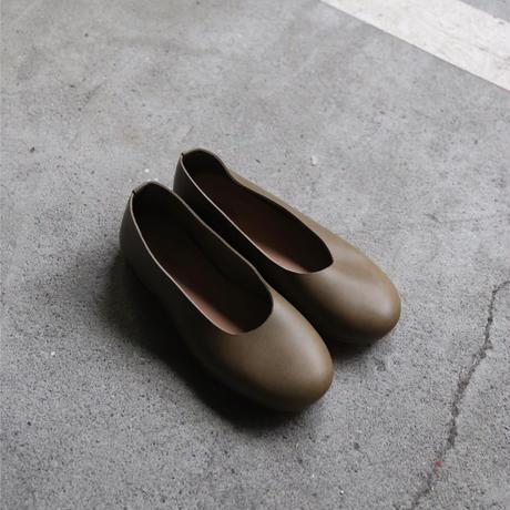 cavane キャヴァネ / Flat shoesフラットシューズ / ca-21704