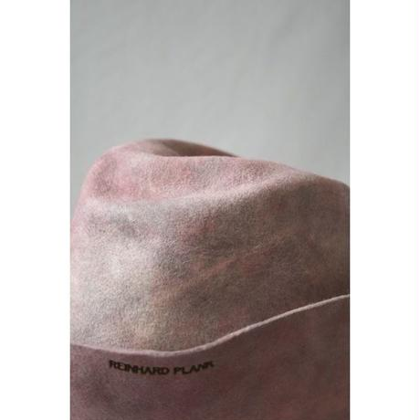 Reinhard plank レナードプランク / 帽子 ARTISTA / rp-14010