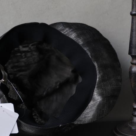 Reinhard plank レナードプランク/ PAUL (Bespoke product) 帽子 / rp-21001