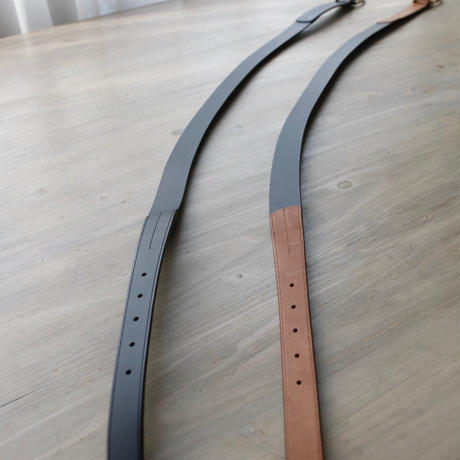 formeフォルメ / Jodhpurs beltジョッパーベルト / fo-21013( flp-25)
