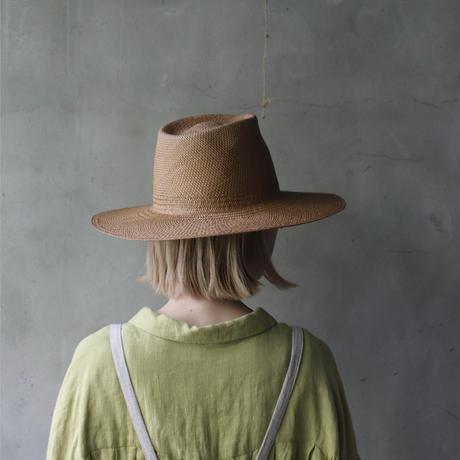 Reinhard plank レナードプランク/ NANA帽子 / rp-21006