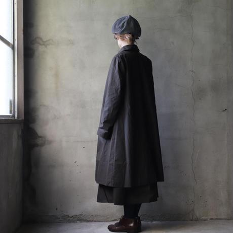 Bergfabel バーグファベル / pleats skirtスカート / BFwSK 18/77