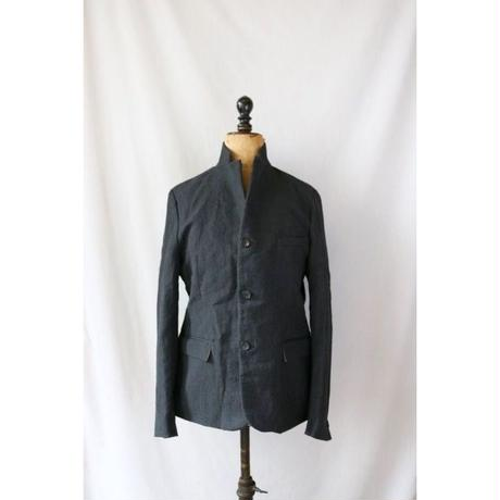 Bergfabel バーグファベル / ファーマージャケットfarmer jacket / bf-15017