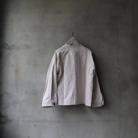 der antagonist デ アンタゴニスト / Jacketジャケット/ J2RSG21