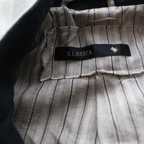 KLASICA クラシカ /PEDAL/ kl-19023
