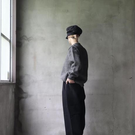 Bergfabel バーグファベル / Farmer pants パンツ/ BFmP40/a659