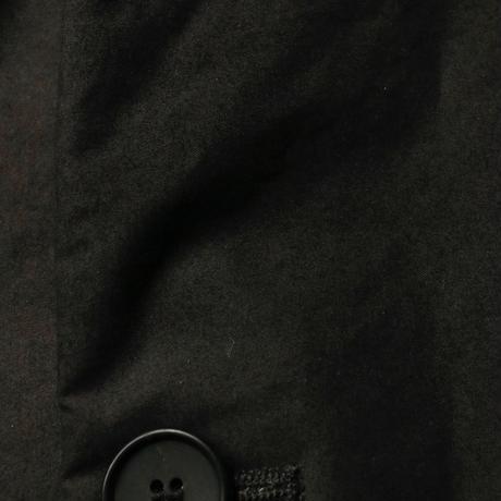 Bergfabel バーグファベル / Short Tyrol Jacketショートチロルジャケット/ bfm-17005