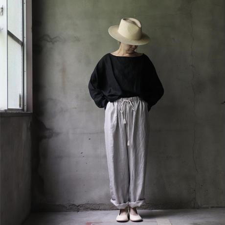 cavane キャヴァネ / home decor & living wear home pants / ca-21083