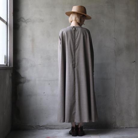cavane キャヴァネ /  One-pieceワンピースドレス / ca-21045