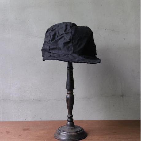 Reinhard plank レナードプランク/ BABE帽子 / rp-21120