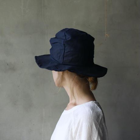 Reinhard plank レナードプランク/ CROSS帽子 / rp-20015