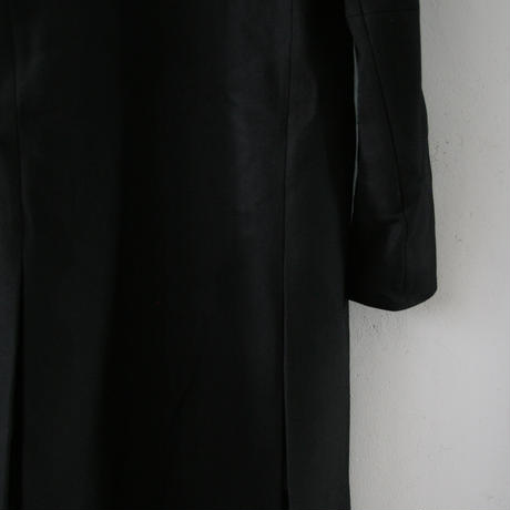 MAVRANYMA  / Shoulders Coatコート/ Mav-19013