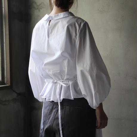 NATIVE VILLAGE ネイティブヴィレッジ / blouseブラウス/  na-20013