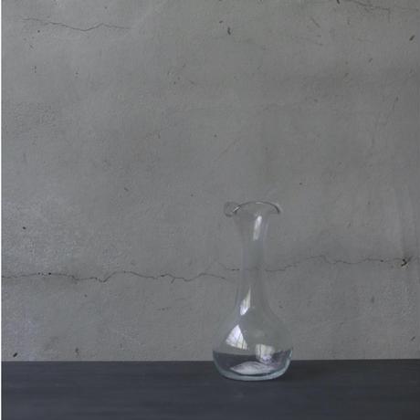 La Soufflerie ラ・スフルリー / Flower baseフラワーベース/ Las-20009