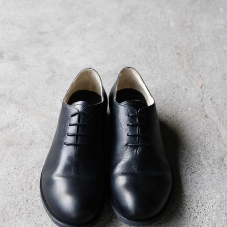 Reinhard plank レナードプランク/ ダービーシューズDERBY SHOES GRINZA /rp-17001