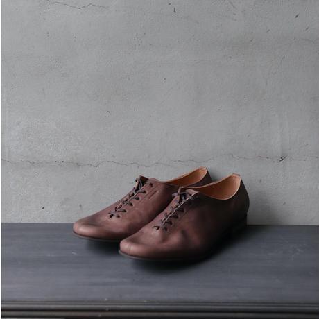 formeフォルメ/ Dance shoesダンスシューズ/ fo-20021 ( ff-80 )