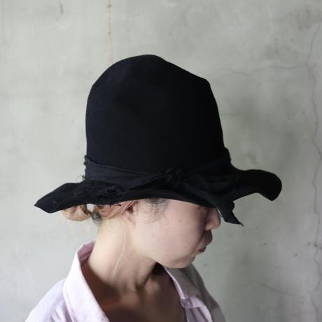 Reinhard plank レナードプランク/ SPAVENTA (product) 帽子 / rp-210828