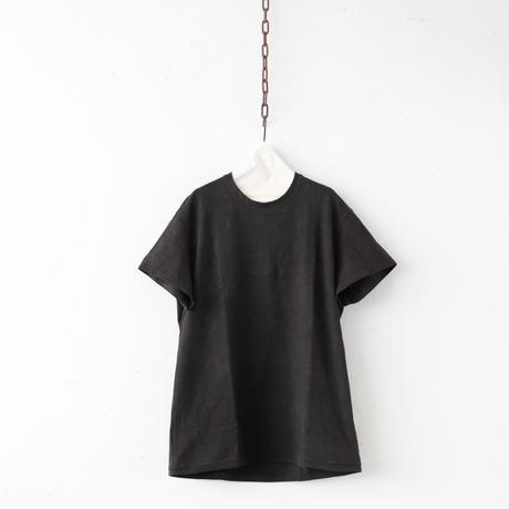 BIEK VERSTAPPEN / TS1-U_Shirt Short / Bie-19004