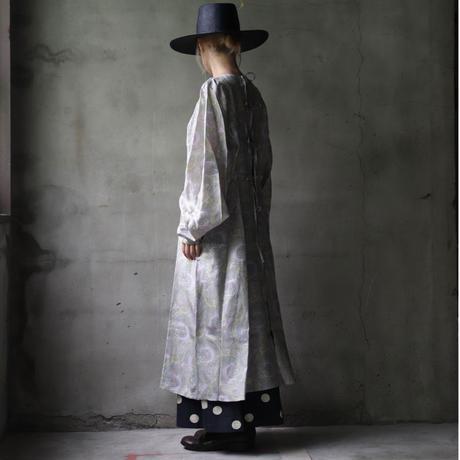 NATIVE VILLAGE ネイティブヴィレッジ / ドレス / na-21018
