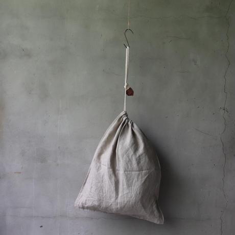 cavane キャヴァネ / Laundry sacランドリーサック/ ca-20062