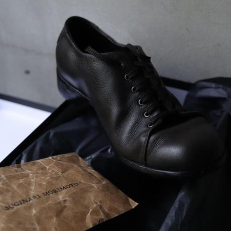 SUGINARI MORIMOTO スギナリ モリモト / Monkey Shoesモンキーシューズ / SGM-21003( SGM-02)