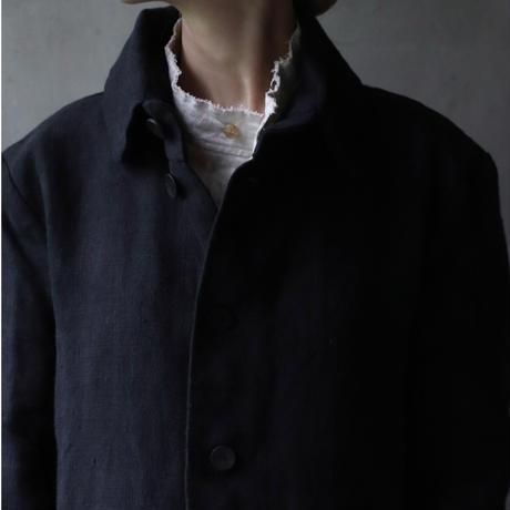 der antagonist デ アンタゴニスト / Coatコート / J5BLSG21/22