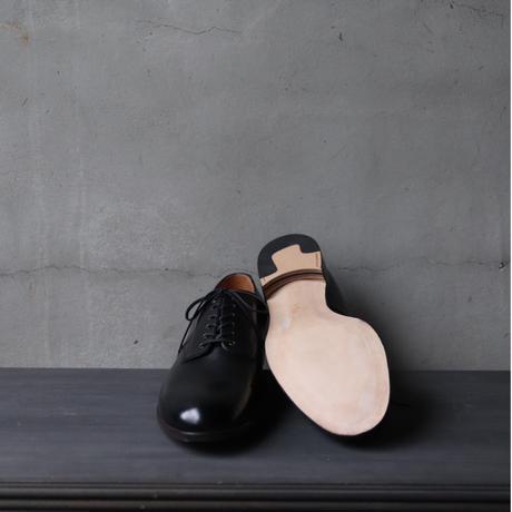 formeフォルメ / Blucher plain toe shoes 外羽根プレーントゥシューズ / fo-20010 ( fm-100 )