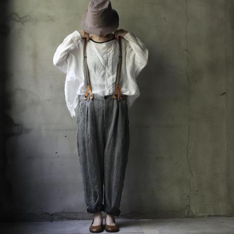 cavane キャヴァネ / Flat shoesフラットシューズ / ca-21700